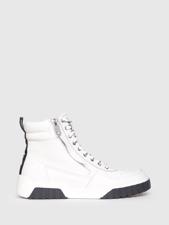 S-RUA MC,  - Sneakers