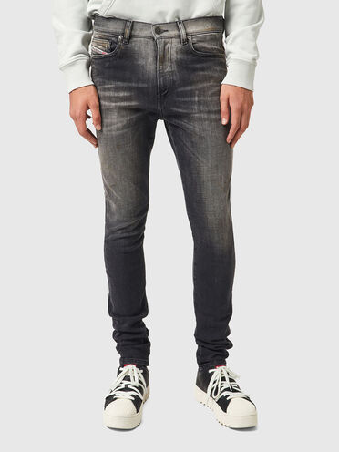Skinny Jeans - D-Amny