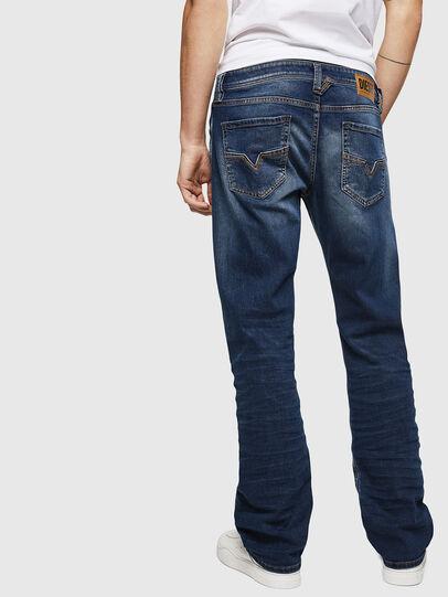 Diesel - Larkee 083AD,  - Jeans - Image 2
