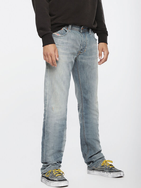 Larkee 084UK,  - Jeans