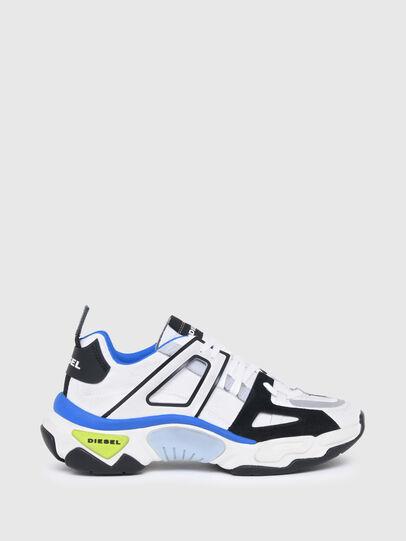 Diesel - S-KIPPER LOW TREK II,  - Sneakers - Image 1