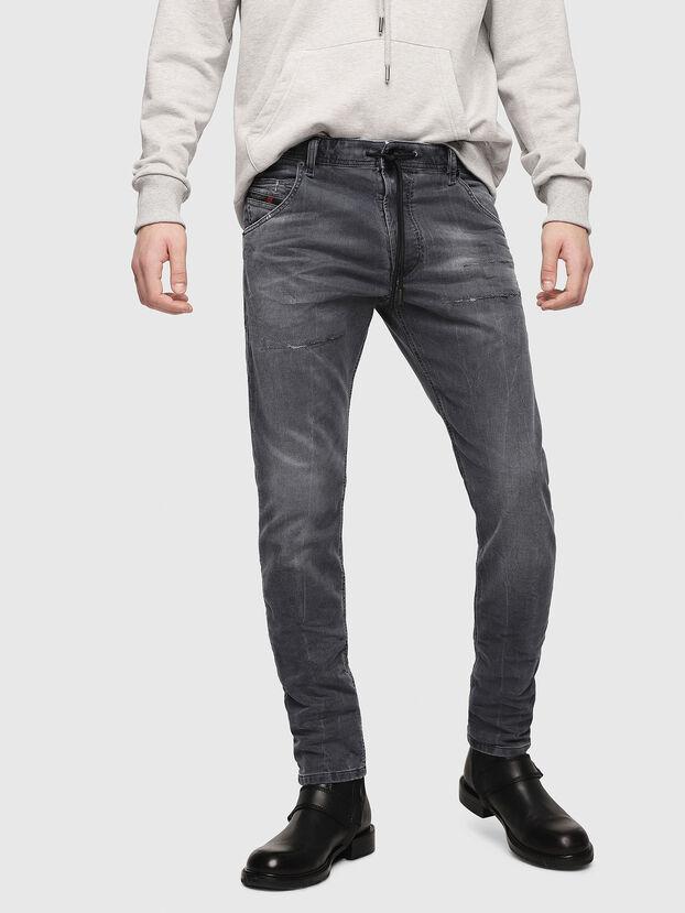 Krooley JoggJeans 069EP,  - Jeans