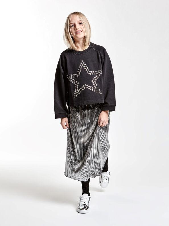 SBERTY,  - Sweatshirts