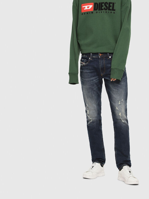 Thommer 084YY,  - Jeans
