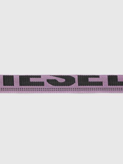 Diesel - B-MASER,  - Belts - Image 3