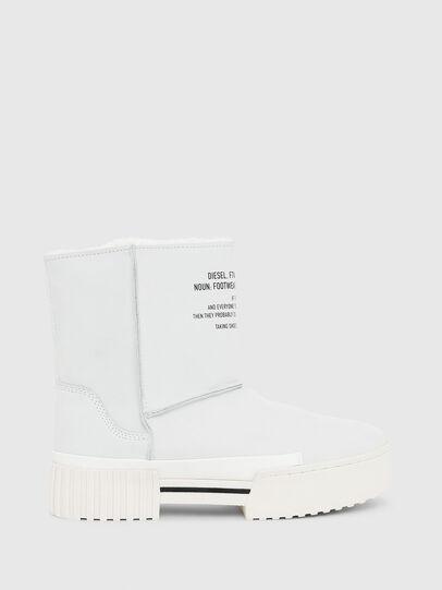 Diesel - H-MERLEY AB,  - Ankle Boots - Image 1