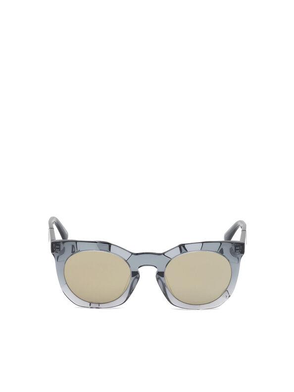 DL0270,  - Sunglasses