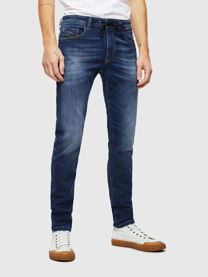 Diesel - Thommer JoggJeans 088AX,  - Jeans - Image 1