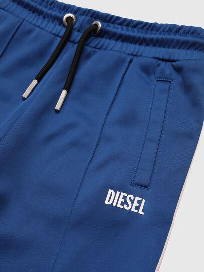 Diesel - PYEGOX, Blue - Pants - Image 3
