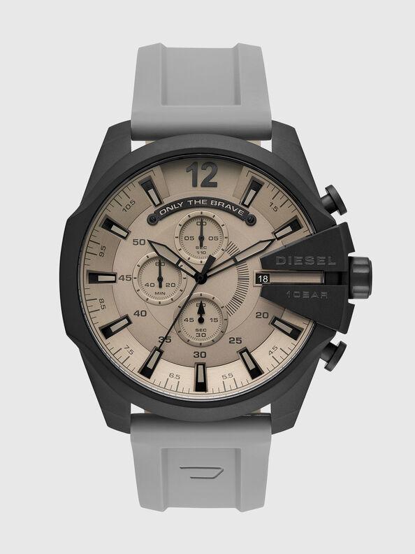 DZ4496,  - Timeframes