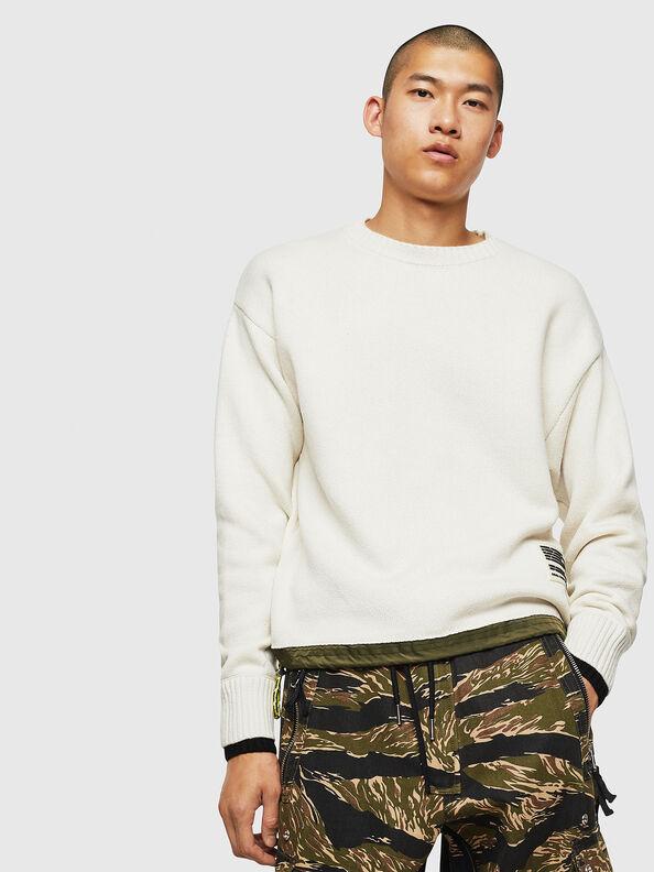 K-PILOT,  - Sweaters