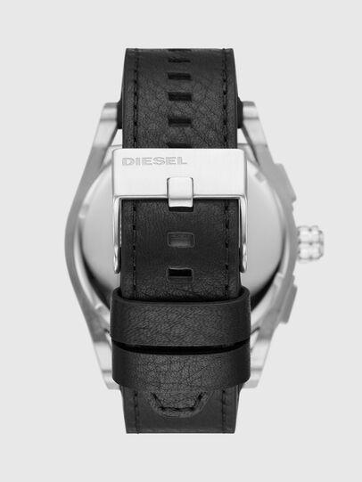 Diesel - DZ4543, Black - Timeframes - Image 2