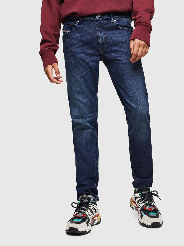 Thommer CN041,  - Jeans