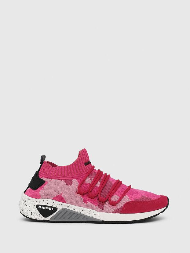 S-KB SL W, Pink - Sneakers