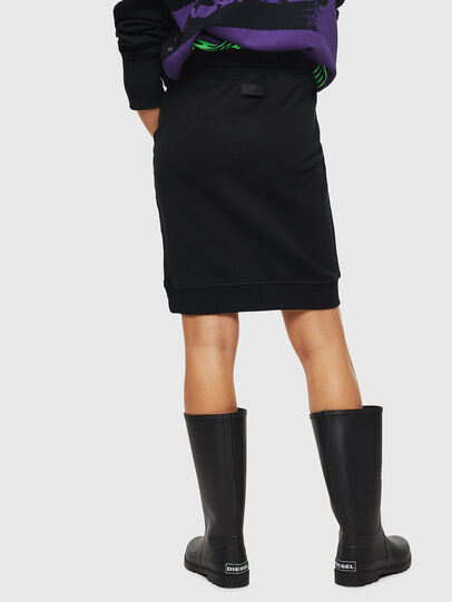 Diesel - O-NYUSHA-A,  - Skirts - Image 2