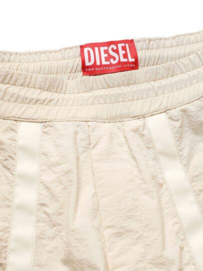 Diesel - ACW-PT01, Blanco - Pantalones - Image 5