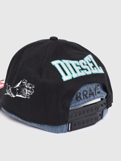 Diesel - CERA,  - Gorras - Image 3