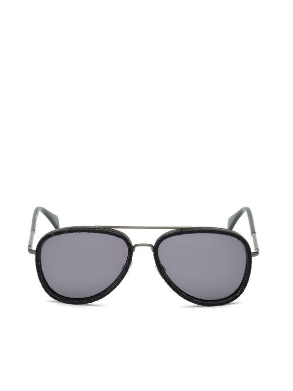 DL0167,  - Sunglasses