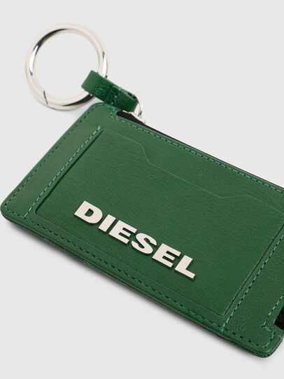 Diesel - APIA, Green - Card cases - Image 4