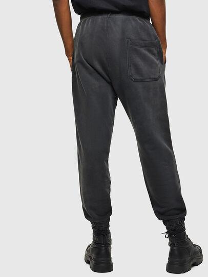 Diesel - P-CALTON-SUN, Black - Pants - Image 2