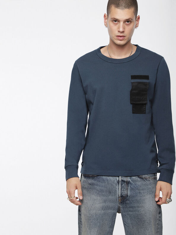T-LACES,  - T-Shirts