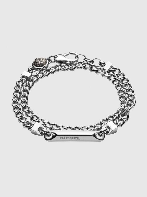 DX1171,  - Bracelets