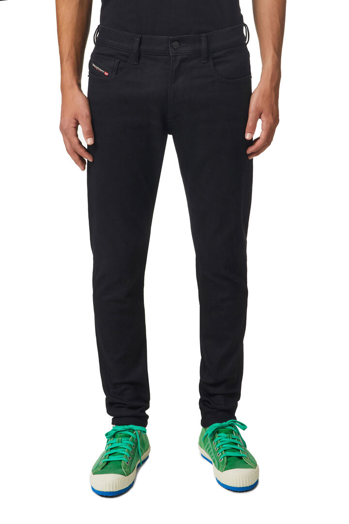D-Strukt Slim JoggJeans® Z9A29,