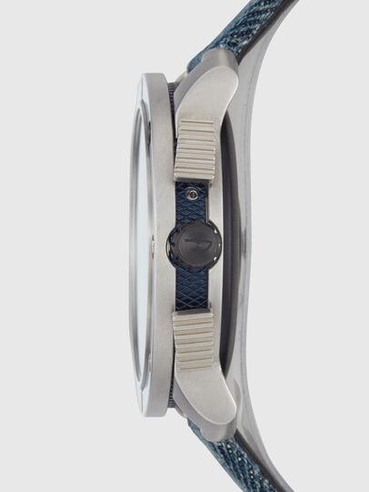 Diesel - DT2015,  - Smartwatches - Image 3