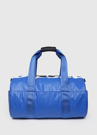 F-BOLD DUFFLE, Turquoise