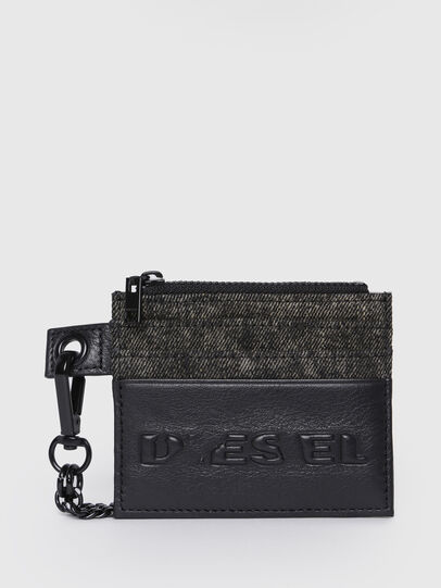 Diesel - CARLY,  - Card cases - Image 1