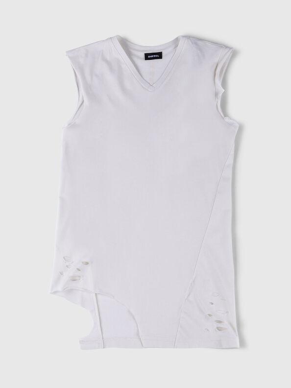 TSHANE,  - T-shirts and Tops