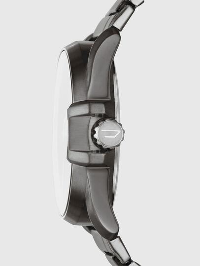 Diesel - DZ1864, Metal Grey - Timeframes - Image 2