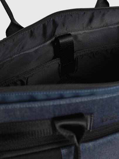 Diesel - BAGOTE,  - Shopping and Shoulder Bags - Image 5