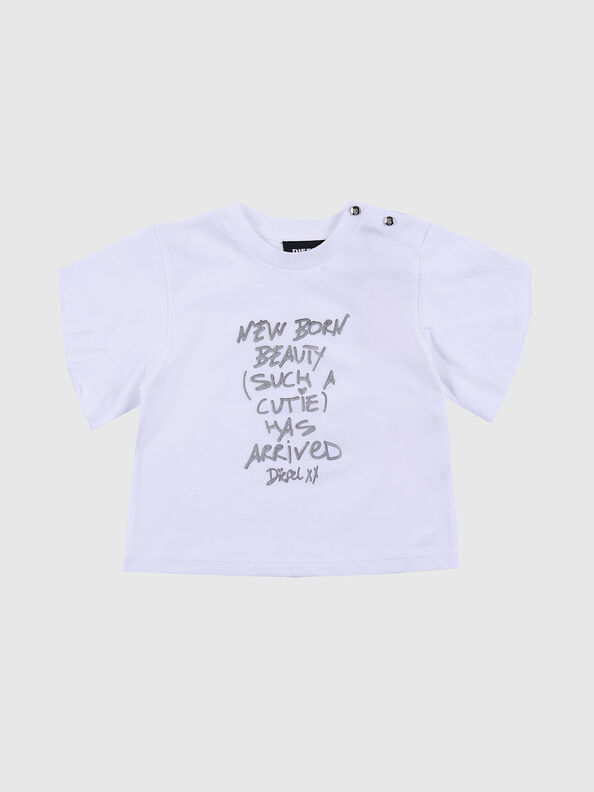 TJPETAB W,  - T-shirts and Tops