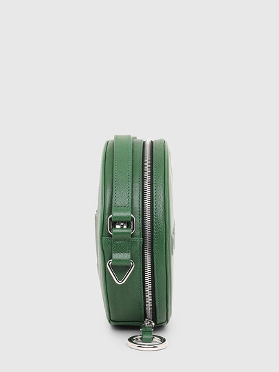 Diesel - OPHITE,  - Crossbody Bags - Image 4