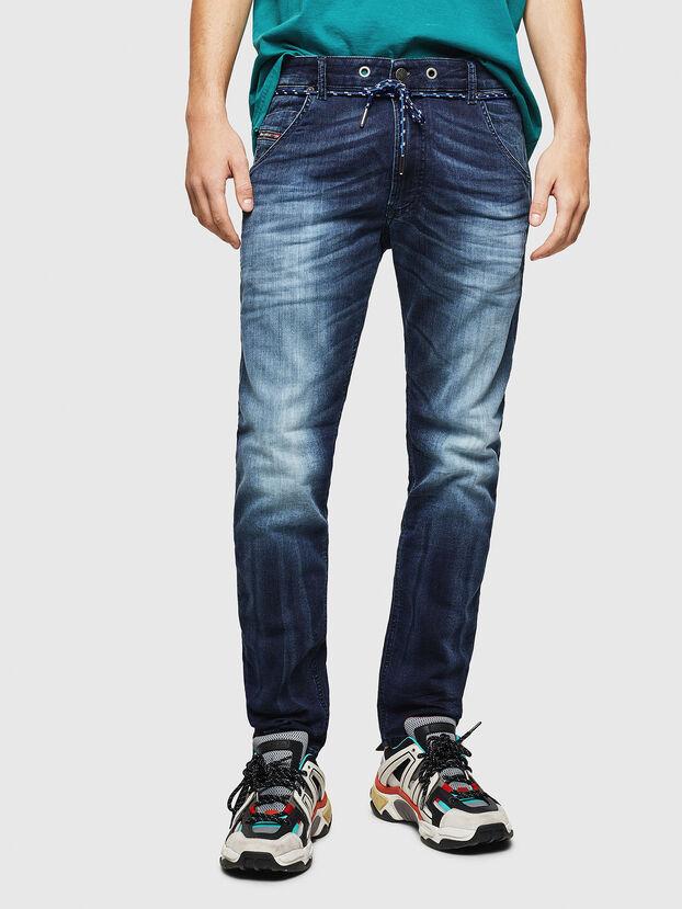 Krooley JoggJeans 069IE,  - Jeans