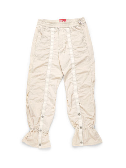 Diesel - ACW-PT01, Blanco - Pantalones - Image 3