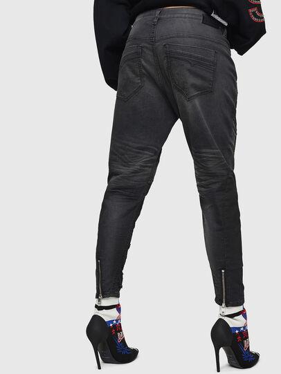 Diesel - Fayza JoggJeans 069GN,  - Jeans - Image 2