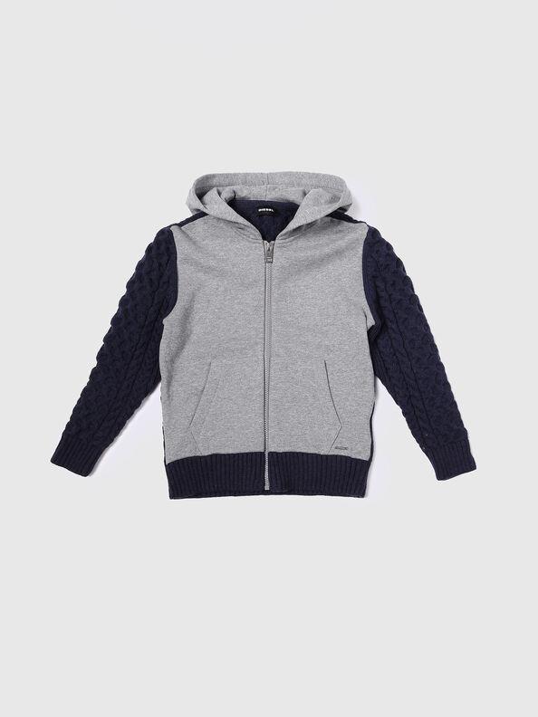 KUMMI,  - Sweaters