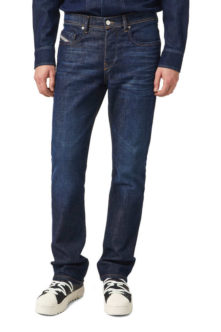 D-Vocs Bootcut Jeans 09A12,