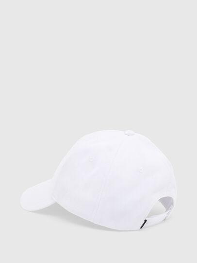 Diesel - CAP-CUTY,  - Caps - Image 2