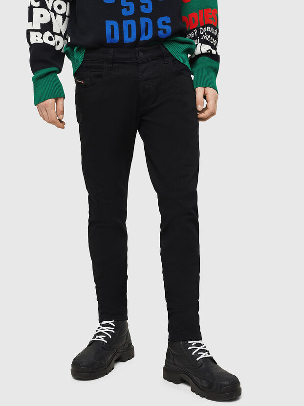 D-Bazer 0688H,  - Jeans