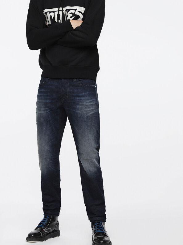 Larkee-Beex 069BM,  - Jeans