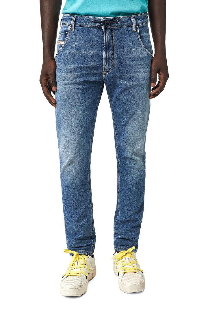 Krooley Tapered JoggJeans® Z69VK,