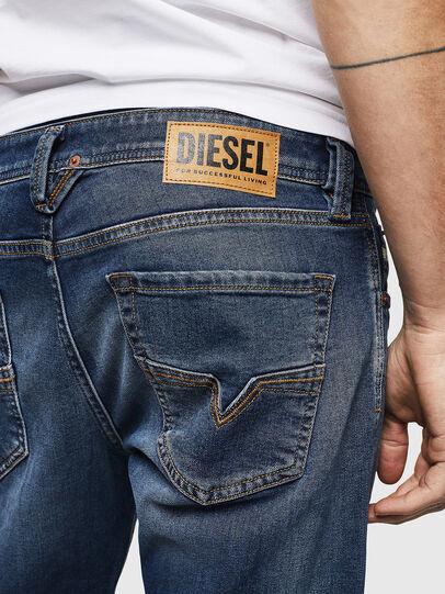 Diesel - Larkee 083AD,  - Jeans - Image 4