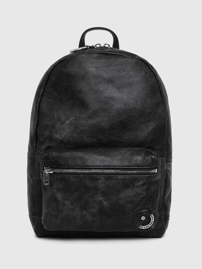 Diesel - ESTE,  - Backpacks - Image 1
