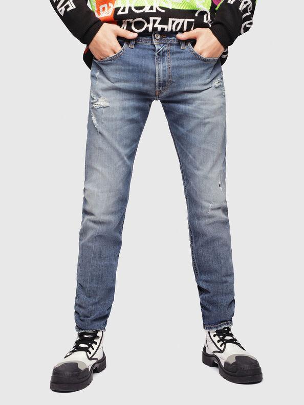 Thommer 069DZ,  - Jeans