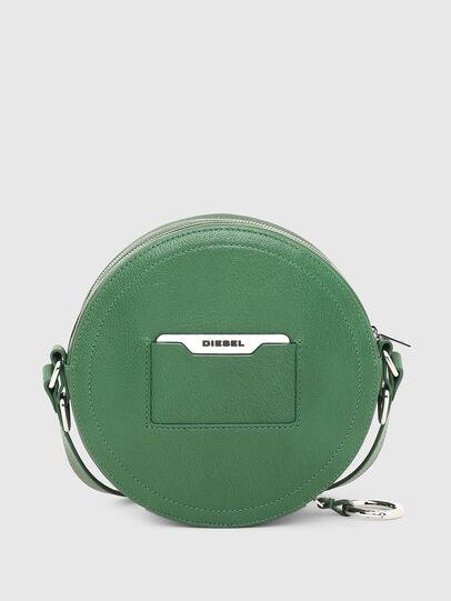 Diesel - OPHITE,  - Crossbody Bags - Image 2