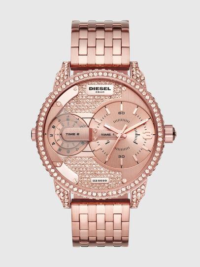 Diesel - DZ5597, Pink - Timeframes - Image 1