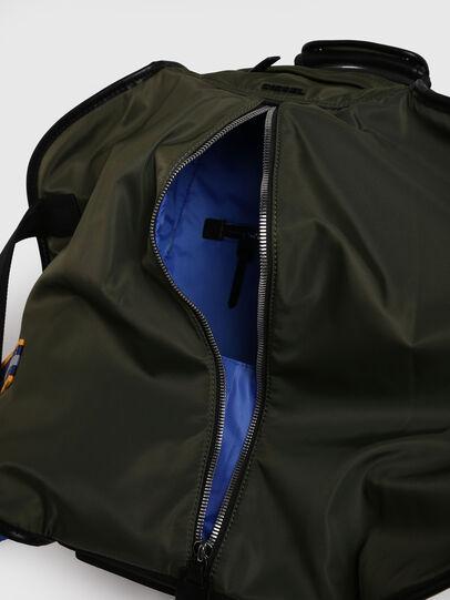 Diesel - F-LAW BACK, Military Green - Backpacks - Image 4